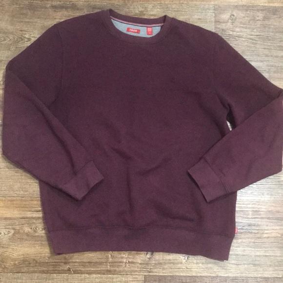 Izod Other - Izod Crew Neck Sweater